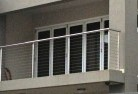 WayatinahStainless wire balustrades 1