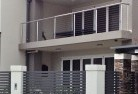 WayatinahStainless wire balustrades 3