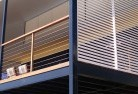 WayatinahStainless wire balustrades 5